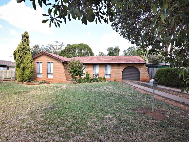 15 Springfield Way, Dubbo, NSW 2830