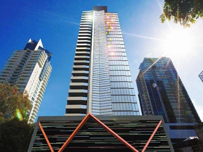 46 50 Haig Street Rji2 Southbank Vic 3006 Property