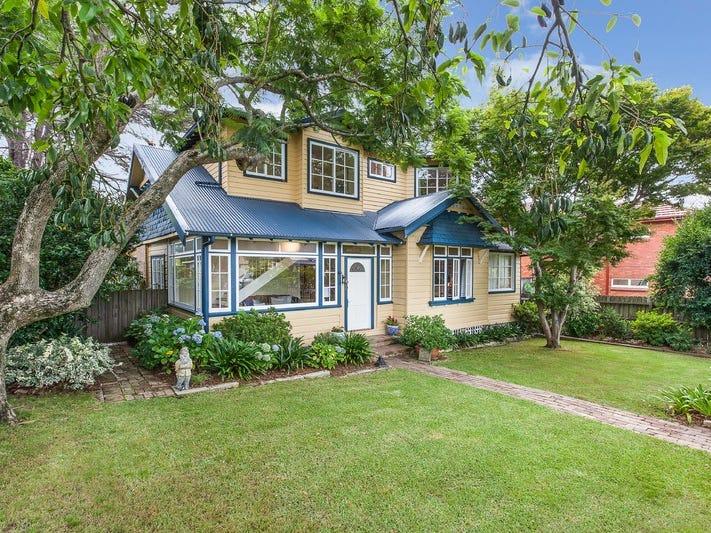 25 Denman Avenue, Woolooware, NSW 2230
