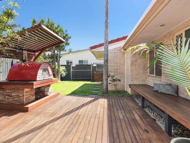 2/19 Newport Street, East Ballina, NSW 2478