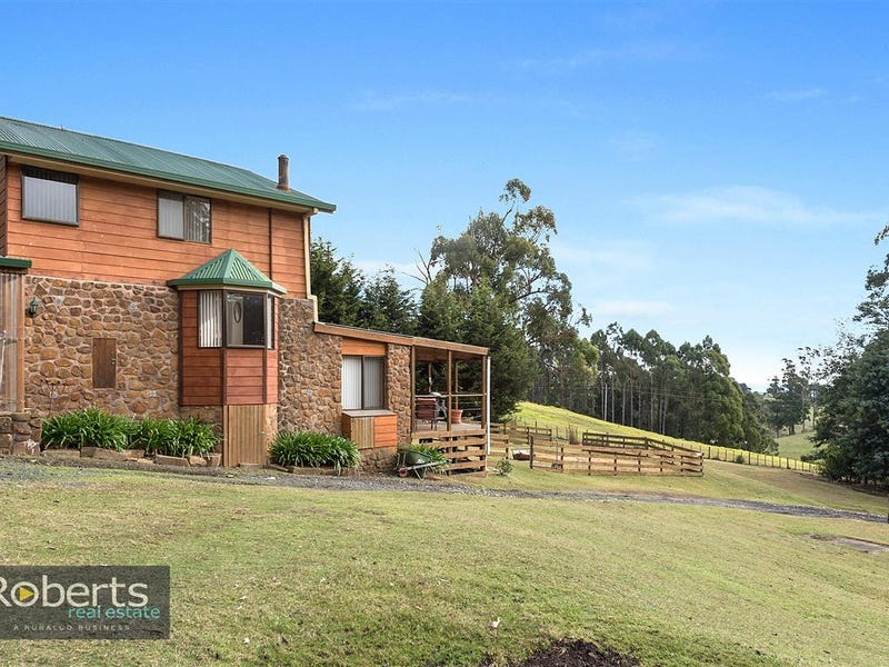 218 Kimberleys Road, Ulverstone