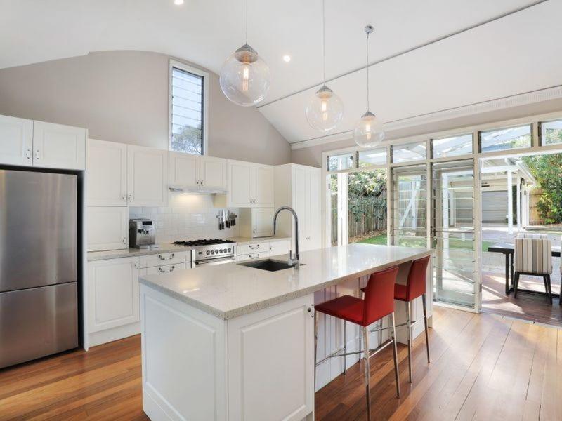 129 Beattie Street, Balmain, NSW 2041