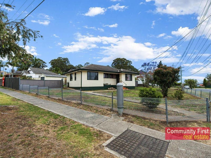 2 Jedda Road, Lurnea, NSW 2170