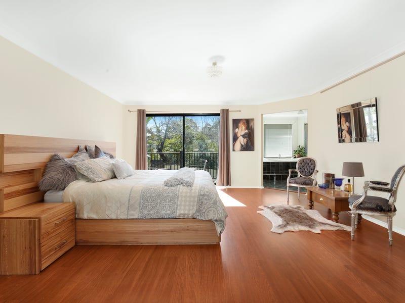 56 Albert Street, Unanderra, NSW 2526