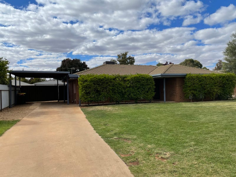 1 Evergreen Court, Mildura, Vic 3500