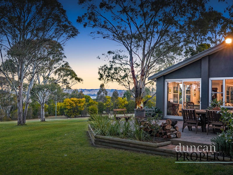 184 Old South Road, Alpine, NSW 2575