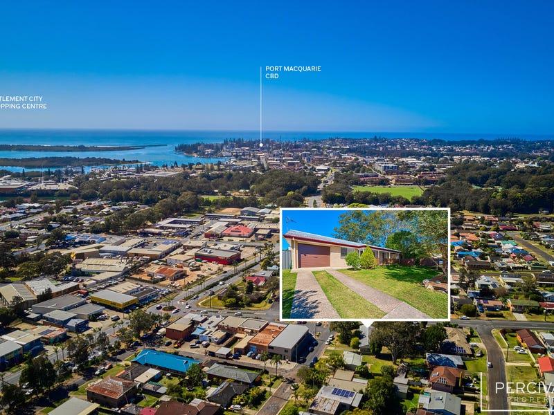 2/13 Clifton Drive, Port Macquarie, NSW 2444