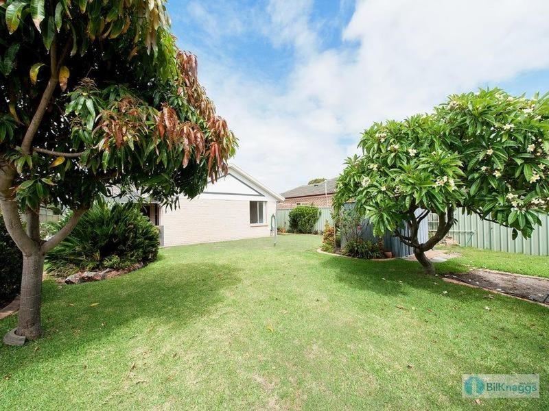 201 Rocky Point Road, Fingal Bay, NSW 2315
