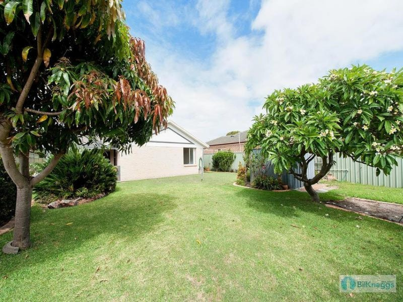 201 Rocky Point Road, Fingal Bay