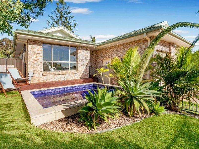 5A Whitton Place, Kiama, NSW 2533