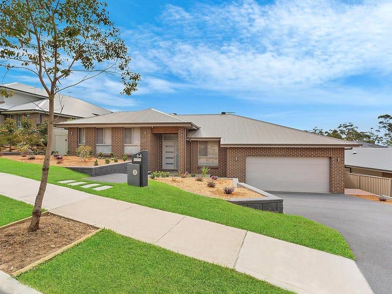64 Monash Road, Menai, NSW 2234