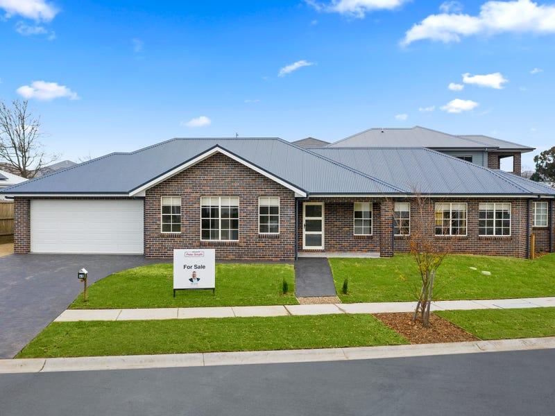 40 Sir James Fairfax Circuit, Bowral, NSW 2576