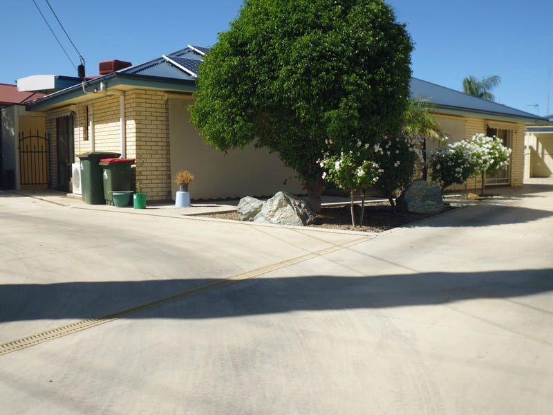 12 Magor Road, Port Pirie, SA 5540