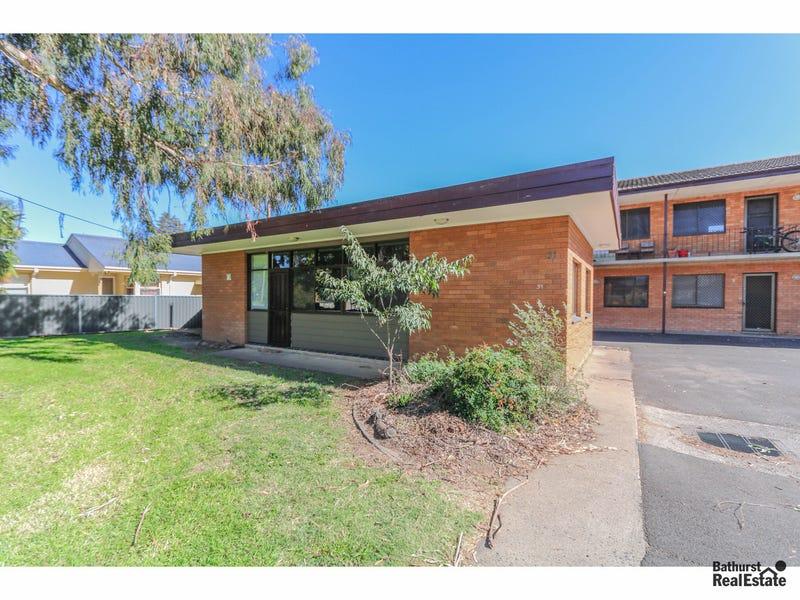 1/31 Seymour Street, Bathurst, NSW 2795