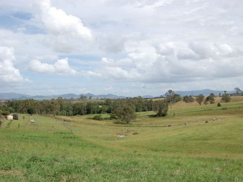 Lot 13 Forbes drive, Sandy Creek, Qld 4515