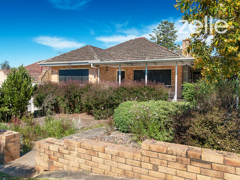505 Milro Avenue, East Albury, NSW 2640