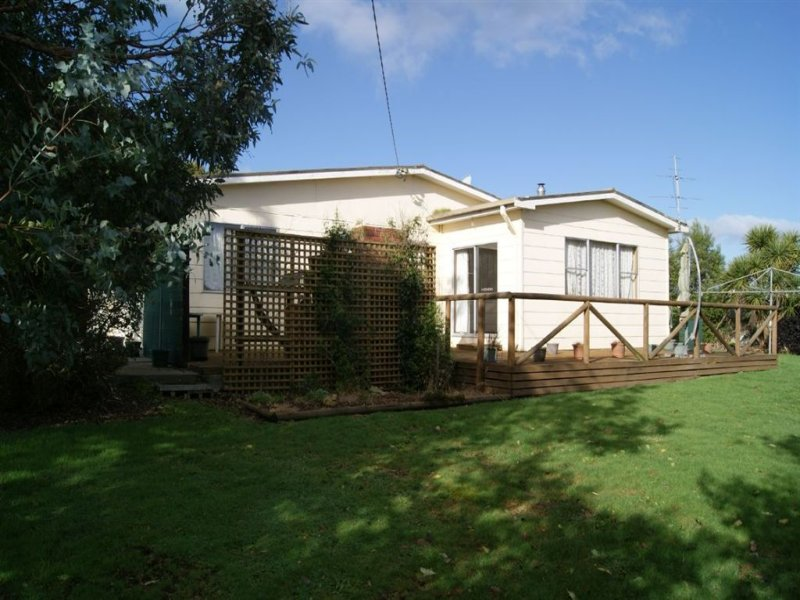 4 Ringle Doddy Road, Forest, Tas 7330