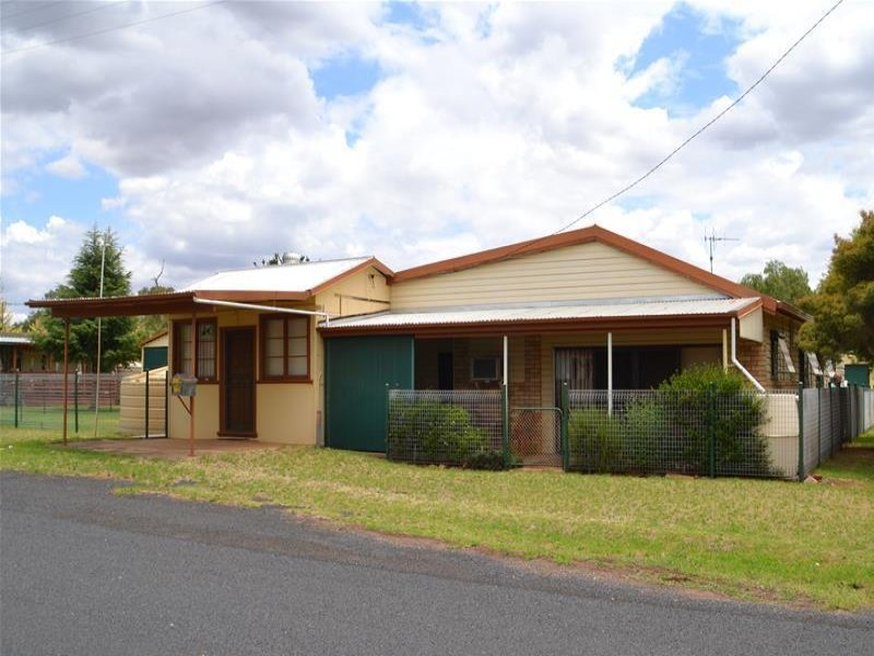 12 Garland Street, Leadville, NSW 2844