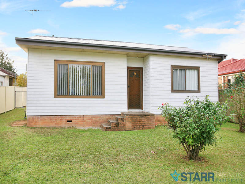 73 Minchinbury Street, Eastern Creek, NSW 2766