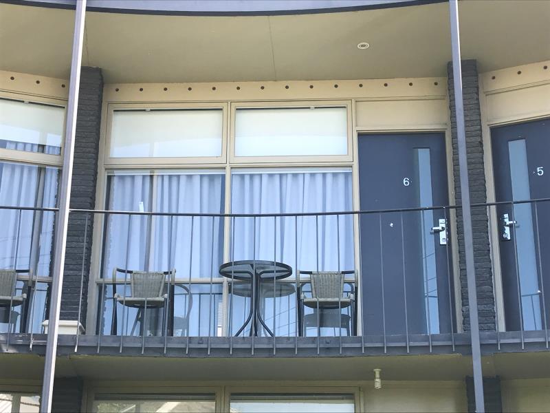 6/7 Ginn Street, Geelong, Vic 3220