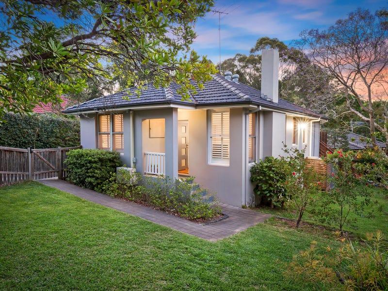 10 Buckra Street, Turramurra, NSW 2074
