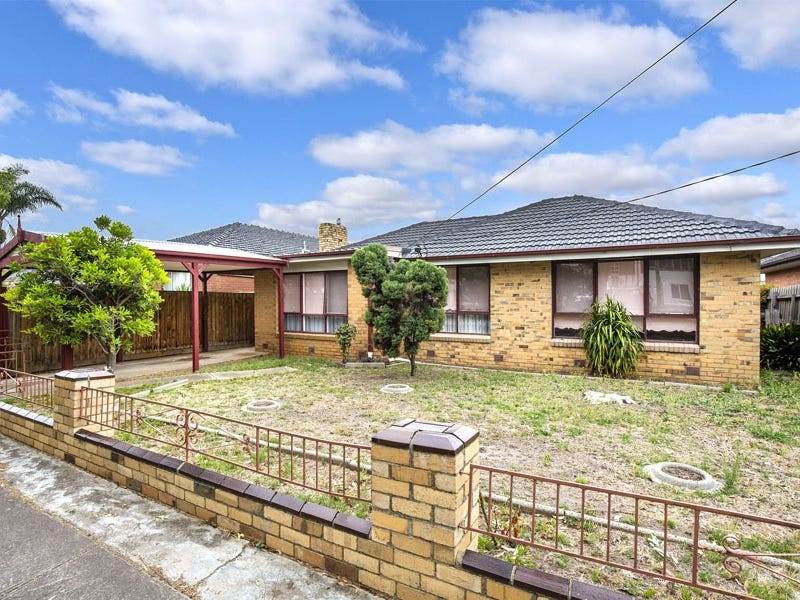 77 North Road, Avondale Heights