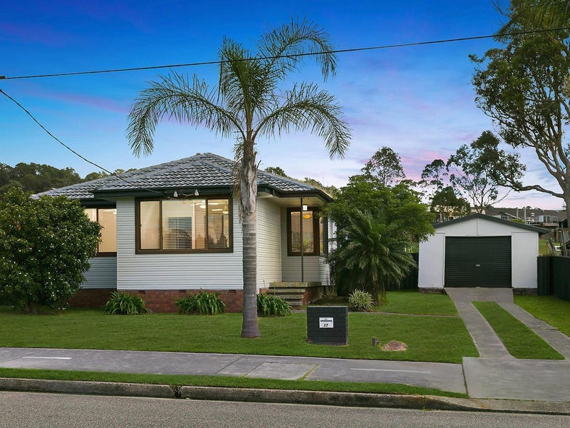 17 Ruswell Avenue, Warners Bay, NSW 2282