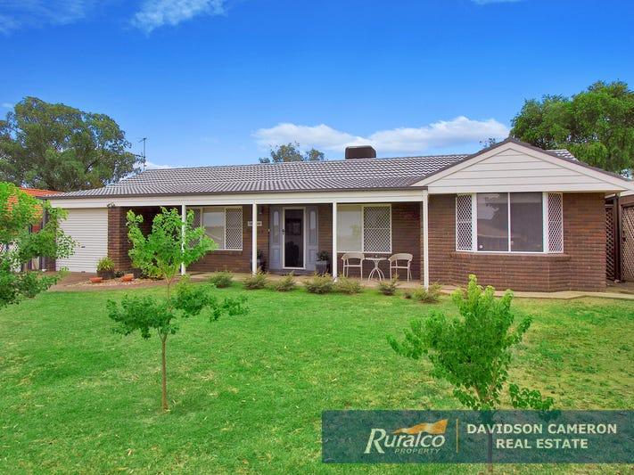 64 Lemon Gums Drive, Tamworth, NSW 2340