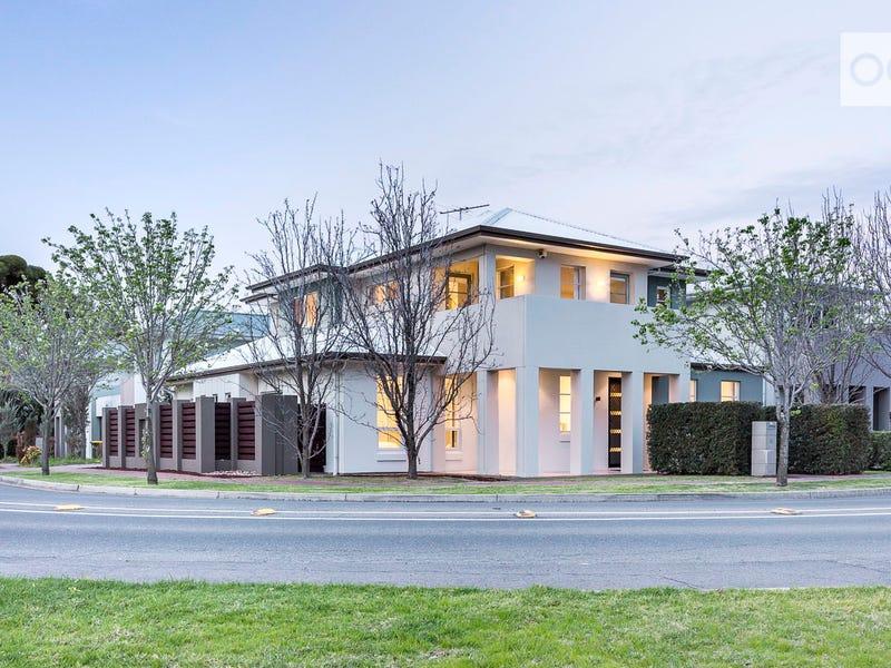 35 Leopold Avenue, Northgate, SA 5085
