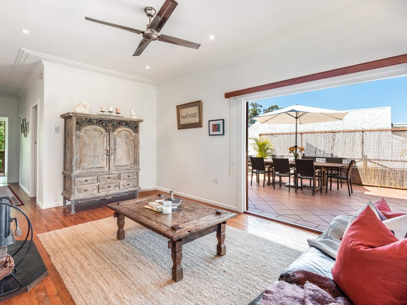 27 Dolly Avenue, Springfield, NSW 2250