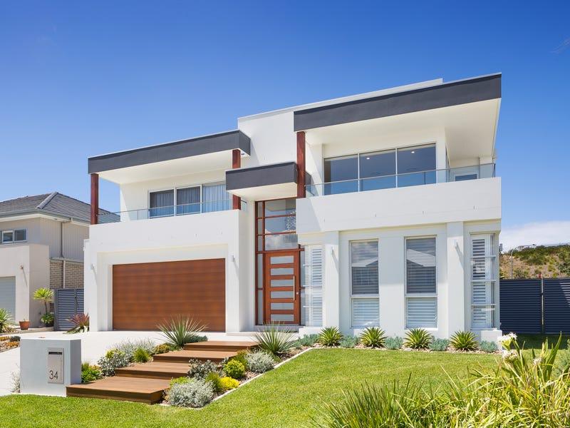 34 Whitehaven Street, Greenhills Beach, NSW 2230