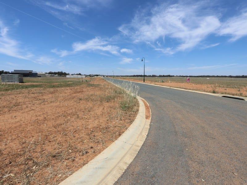Lot 39-110 Spitfire Drive, Temora, NSW 2666