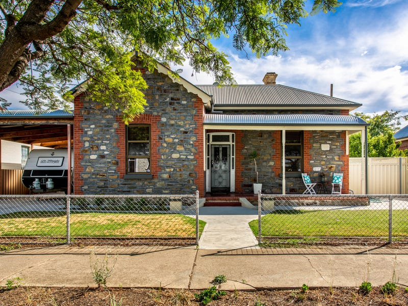 786 Torrens Road, Rosewater, SA 5013