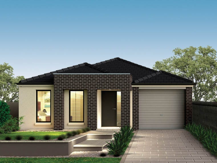 Lot 38  Evergreen Drive 'The Green', Salisbury North