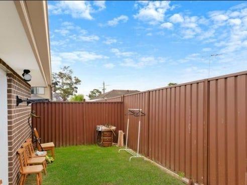 155A Richmond Road, Marayong, NSW 2148