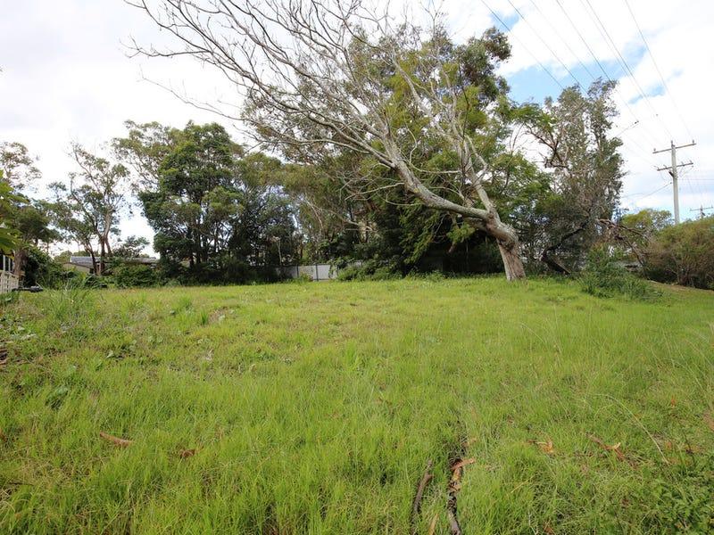 39 Mirreen Street, Hawks Nest, NSW 2324