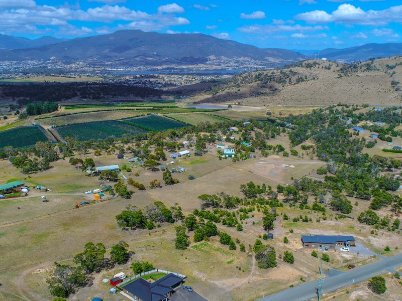 90 Braeview Drive, Old Beach, Tas 7017