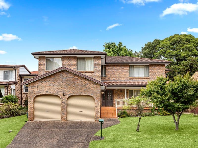 11 Bootie Street, Balgownie, NSW 2519