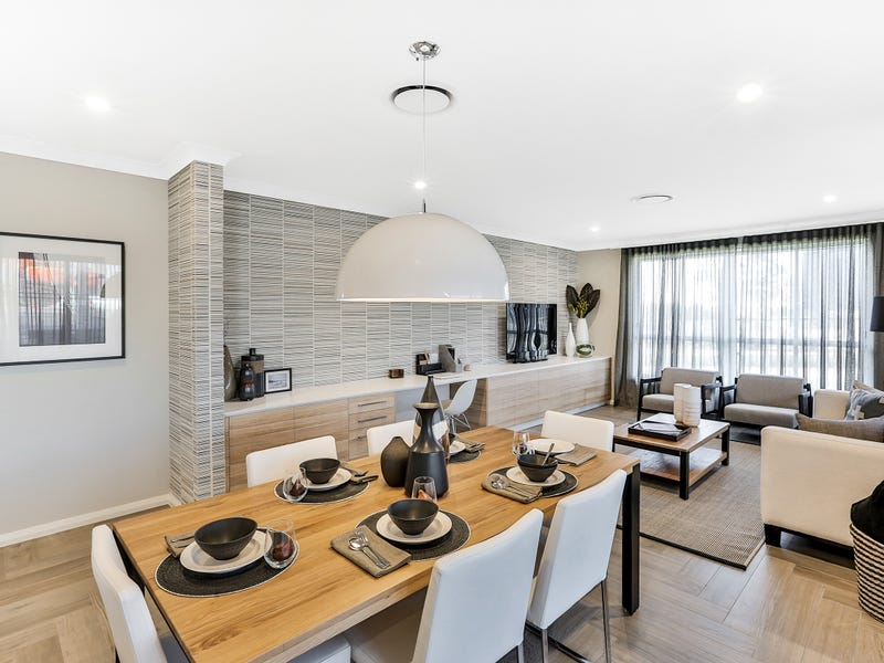 31/103 Tallawong Rd, Rouse Hill, NSW 2155