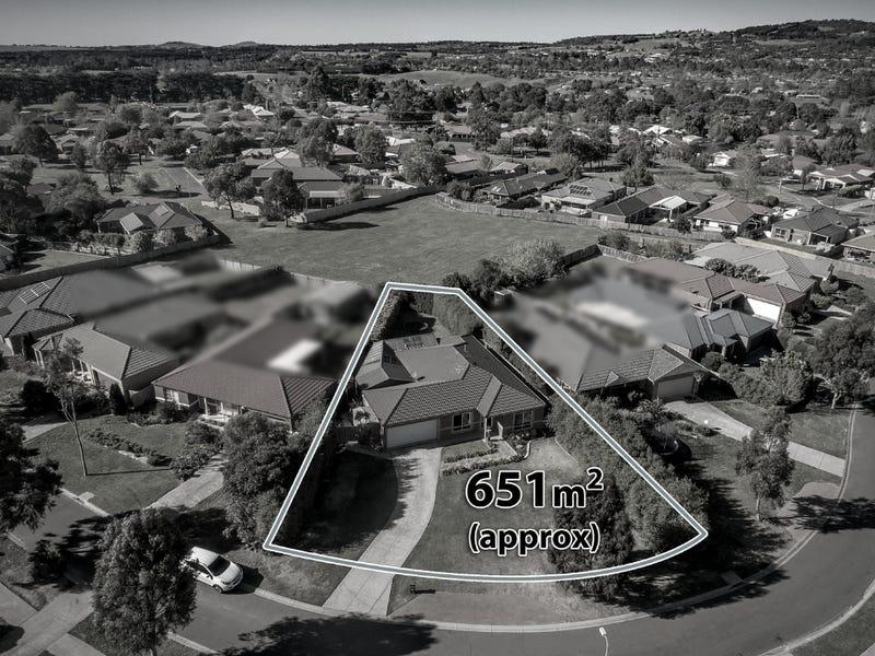 17 Pleasant View Court, Gisborne, Vic 3437