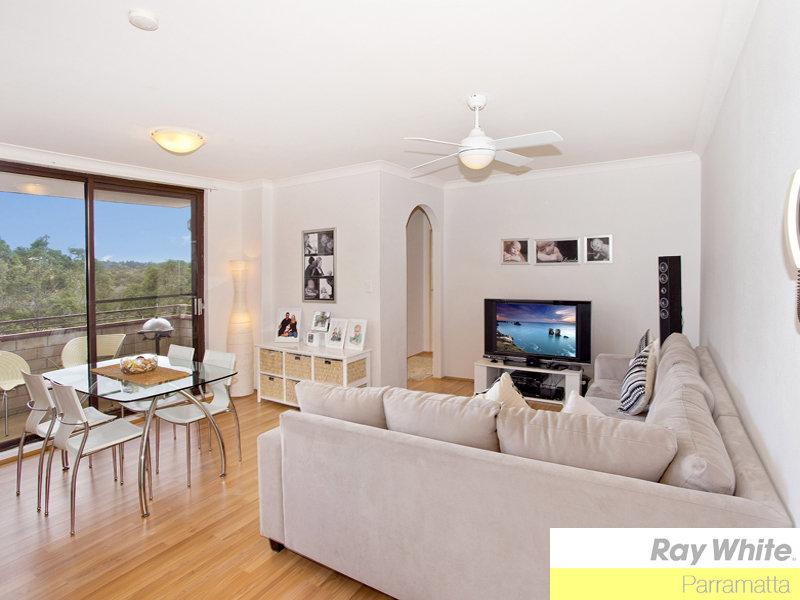 73/1 Castle Street, North Parramatta, NSW 2151