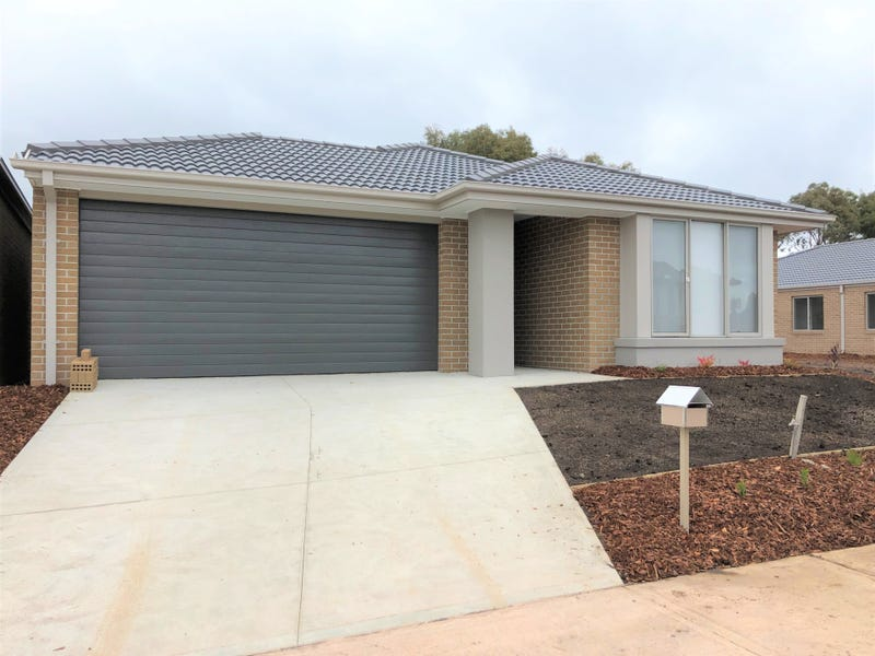 22 May Street, Kilmore, Vic 3764