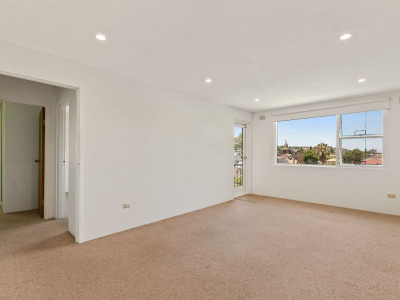 6/6 Albi Place, Randwick, NSW 2031