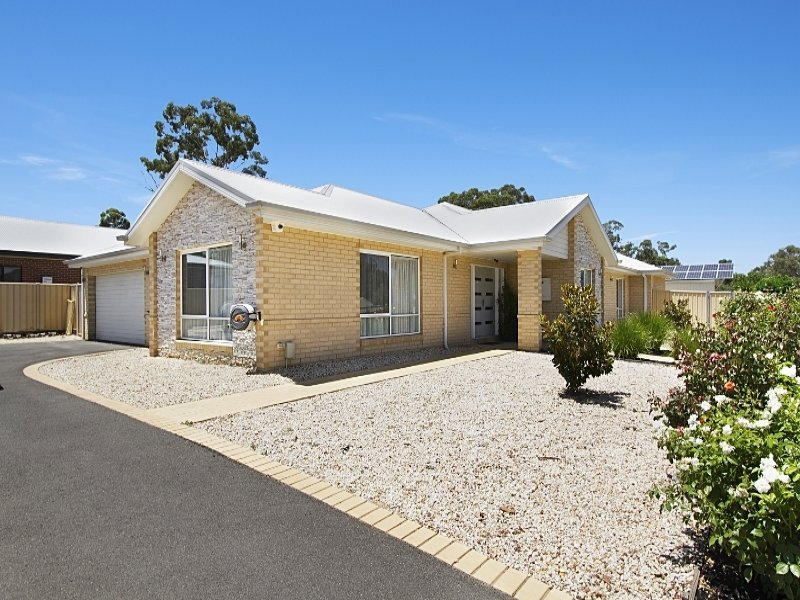 Australia S Largest List Of Properties To Buy Or Rent Property Com Au