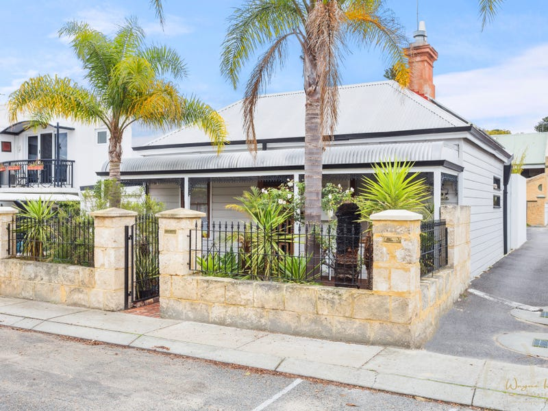 39 Knebworth Avenue, Perth