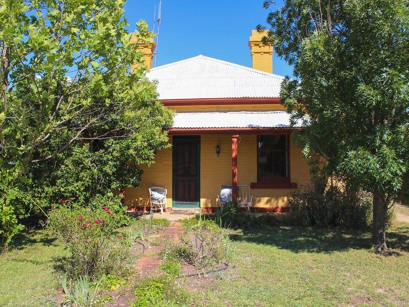 2819 Lue Road, Mudgee, NSW 2850