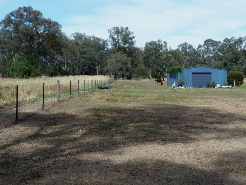 L36 A Clarendon Street, Baddaginnie, Vic 3670