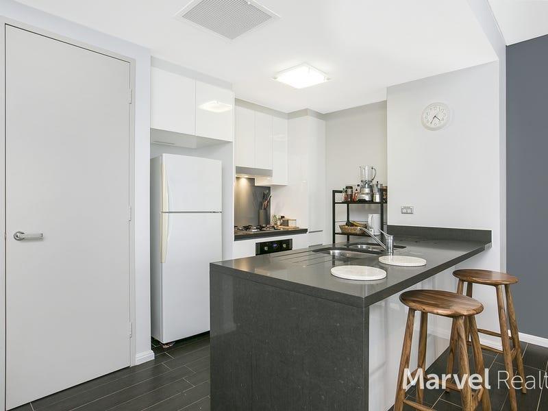 250/2 Firetail Drive, Warriewood, NSW 2102