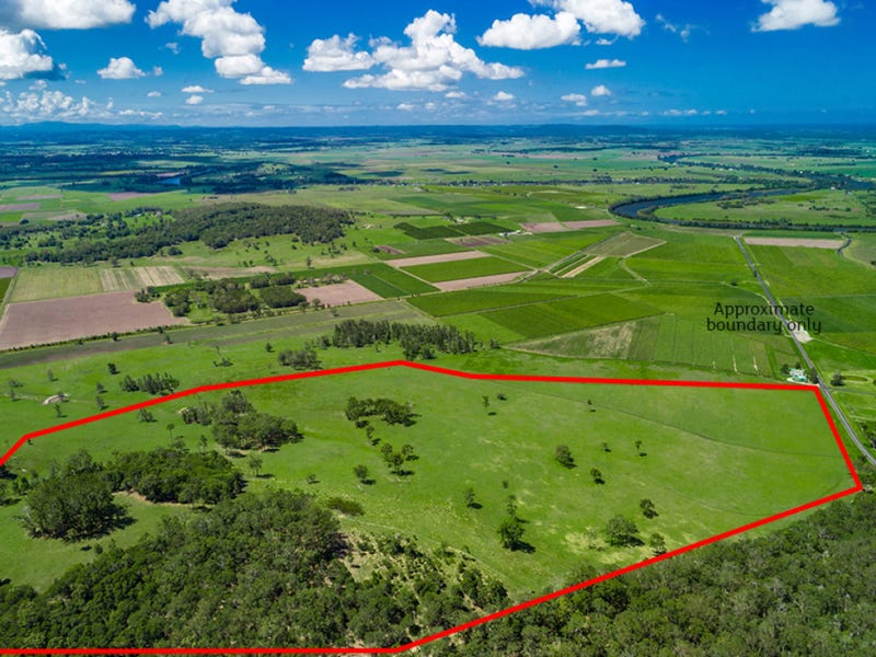 Lot 51 Reardons Lane, Swan Bay, NSW 2471