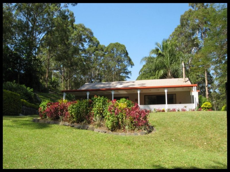 139 Diamond Valley Rd, Mooloolah Valley, Qld 4553